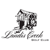 Limerick Golf Club - Public Logo