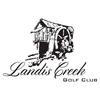 Limerick Golf Club - Public Logo