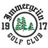 Immergrun Golf Club - Semi-Private Logo