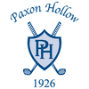 Paxon Hollow Golf Club - Public Logo