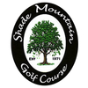 Shade Mountain Golf Club - Public Logo