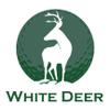 Vintage at White Deer Golf Club - Public Logo