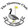 Montrose Club, The - Private Logo