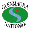 Glenmaura National Golf Course - Private Logo