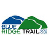 Blue/Ridge at Blue Ridge Trail Golf Club Logo
