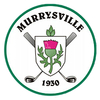 Murrysville Golf Club - Public Logo