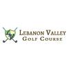 Lebanon Valley Golf Course - Public Logo