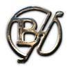 Brackenridge Heights Golf Course Logo