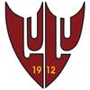Lu Lu Country Club - Private Logo