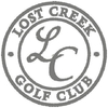 Lost Creek Golf Club - Semi-Private Logo
