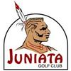 Juniata Golf Club - Public Logo