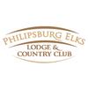 Philipsburg Country Club - Semi-Private Logo