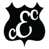 Edgewood Country Club - Private Logo