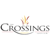 Crossings at Grove Park, The - Semi-Private Logo