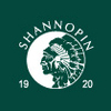 Shannopin Country Club - Private Logo