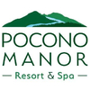 The Inn At Pocono Manor - East Course Logo
