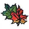 Maple Crest Golf Course - Public Logo