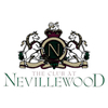 Club at Nevillewood, The - Private Logo