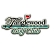Tanglewood Manor Golf Club - Semi-Private Logo