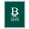 Berkshire Country Club - Private Logo