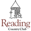 Reading Country Club - Private Logo