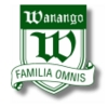 Wanango Country Club Logo