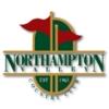Northampton Valley Country Club - Semi-Private Logo