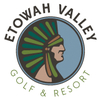 North/West at Etowah Valley Country Club & Golf Lodge - Resort Logo