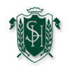 Sewickley Heights Golf Club - Private Logo