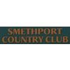 Smethport Country Club - Semi-Private Logo
