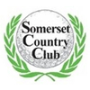 Somerset Country Club - Private Logo