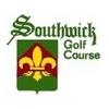 Southwick Country Club - Public Logo