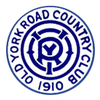 Old York Road Country Club - Private Logo