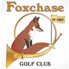 Foxchase Golf Club - Public Logo