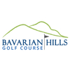 Bavarian Hills Golf Course - Public Logo