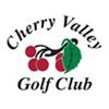Cherry Valley Golf Course - Public Logo