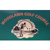 Woodlawn Golf Course - Public Logo