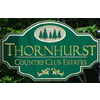 Thornhurst Country Club - Public Logo