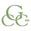 Greenville Country Club - Private Logo