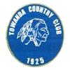 Towanda Country Club - Semi-Private Logo