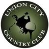 Union City Country Club - Semi-Private Logo
