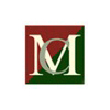 McCall Field Golf Course - Private Logo