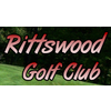 Rittswood Golf Club - Public Logo