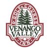Venango Valley Inn & Golf Course - Public Logo