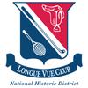 Longue Vue Club - Private Logo