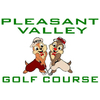 Pleasant Valley Golf Course - Semi-Private Logo