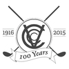 Conewango Valley Country Club - Private Logo