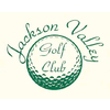 Jackson Valley Country Club - Semi-Private Logo