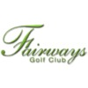 Fairways Golf & Country Club, The - Public Logo