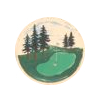 Mound Grove Golf & Recreation - Public Logo